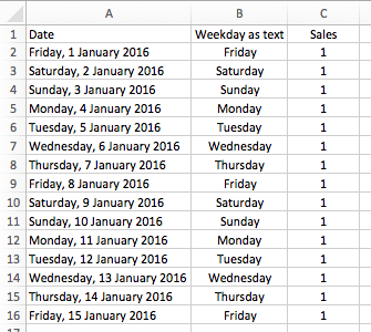 how to find all cell with certain text in excel